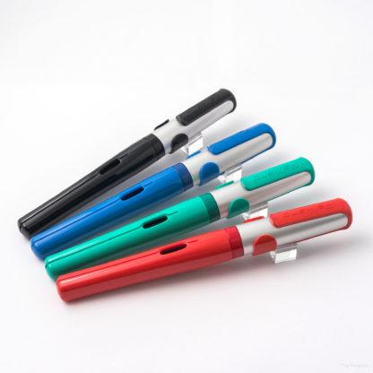 Pelikan Pelikano fountain pens