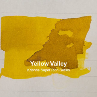 Krishna Inks Super Rich Series – Yellow Valley