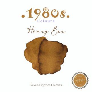 Robert Oster Signature Ink – Honey Bee