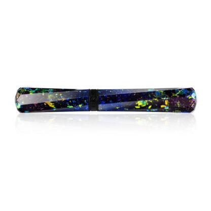 Benu Scepter Fountain Pen – Scepter VII