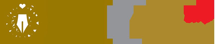 HP_MHTB_logos